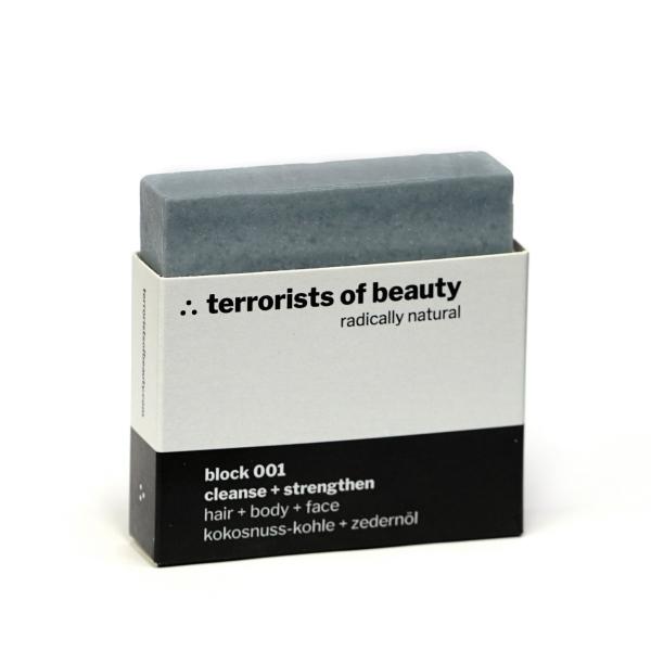 Terrorists of Beauty block 001