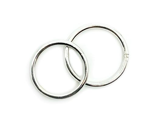 Ring Arin 1