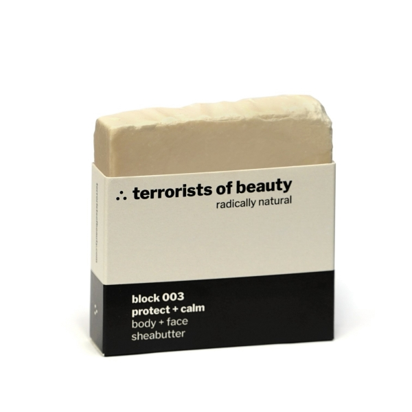 Terrorists of Beauty block 003