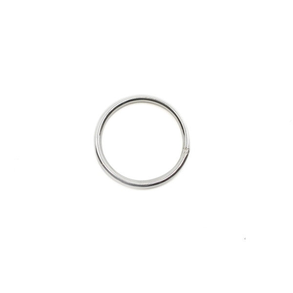 Ring Arin #1
