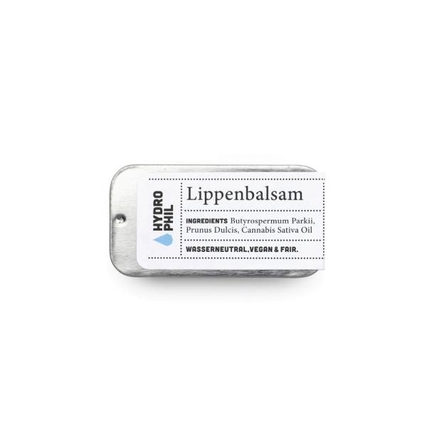 HYDROPHIL Lippenbalsam