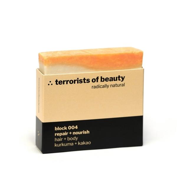 Terrorists of Beauty block 004