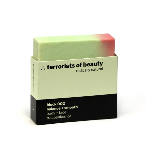 Terrorists of Beauty block 002