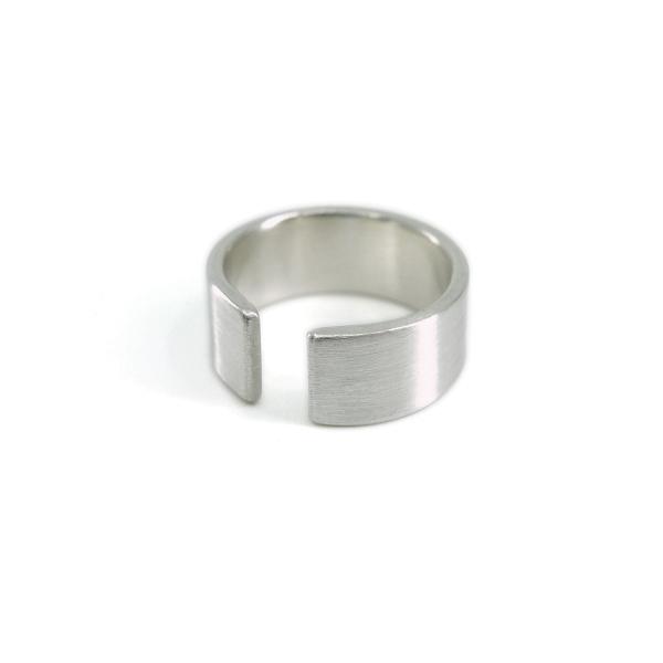 Ring Arin #2